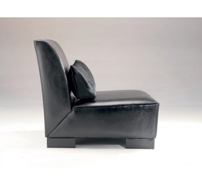 Кресло Mistral / Ulivi Salotti