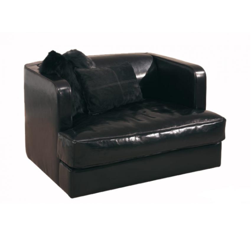 Кресло Dos Lunas / Ulivi Salotti