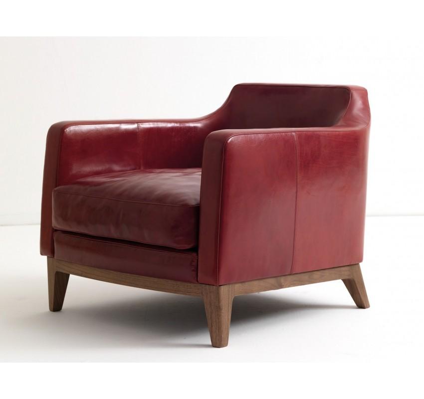 Кресло Margot / Ulivi Salotti