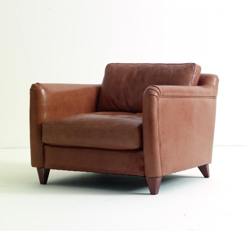 Кресло Melanie / Ulivi Salotti