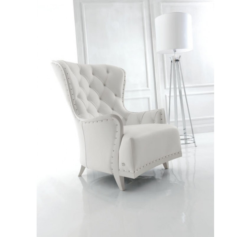 Кресло Krudelya / Unique