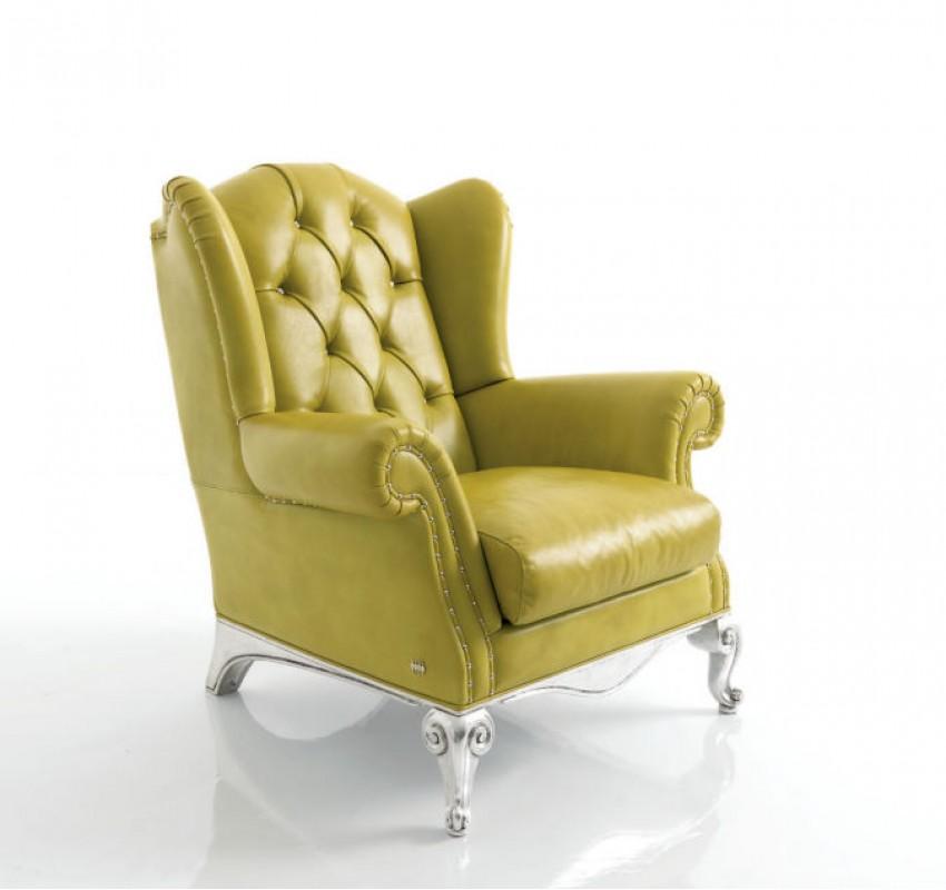 Кресло Divina / Unique