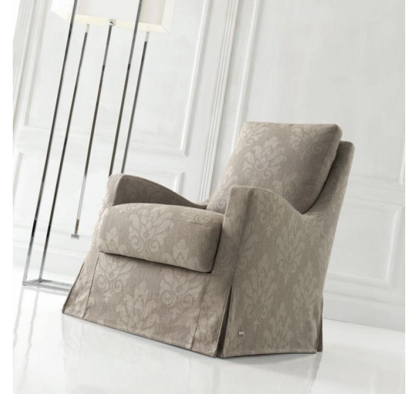 Кресло Thalia / Unique