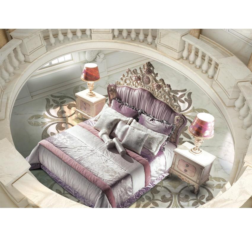 Спальня BIJOUX / Caspani Tino