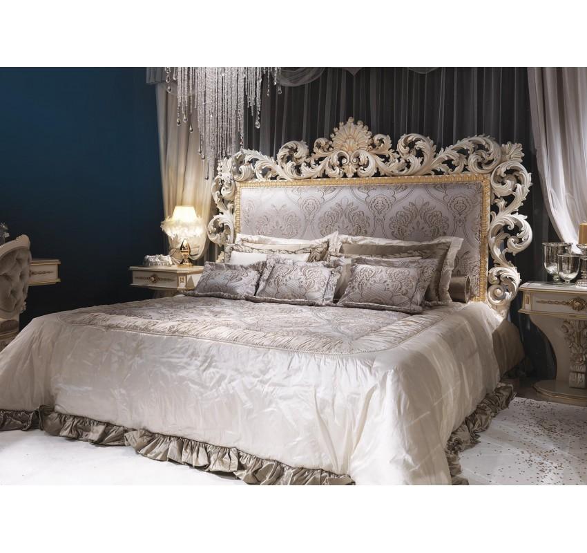 Спальня GIOCONDA / Caspani Tino