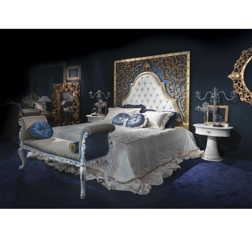 Спальня TAORMINA / Caspani Tino