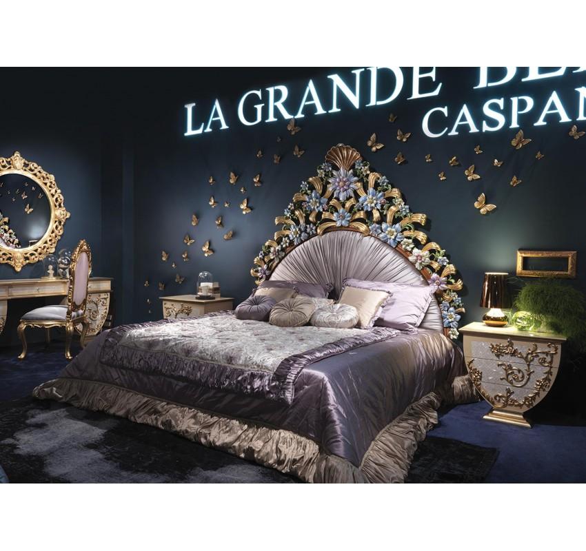 Спальня GRANDE BELLEZZA / Caspani Tino
