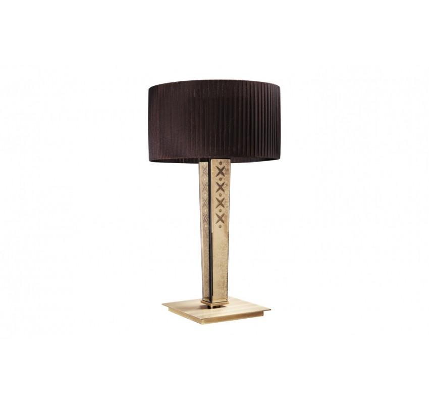 Настольная лампа Snooker / Smania