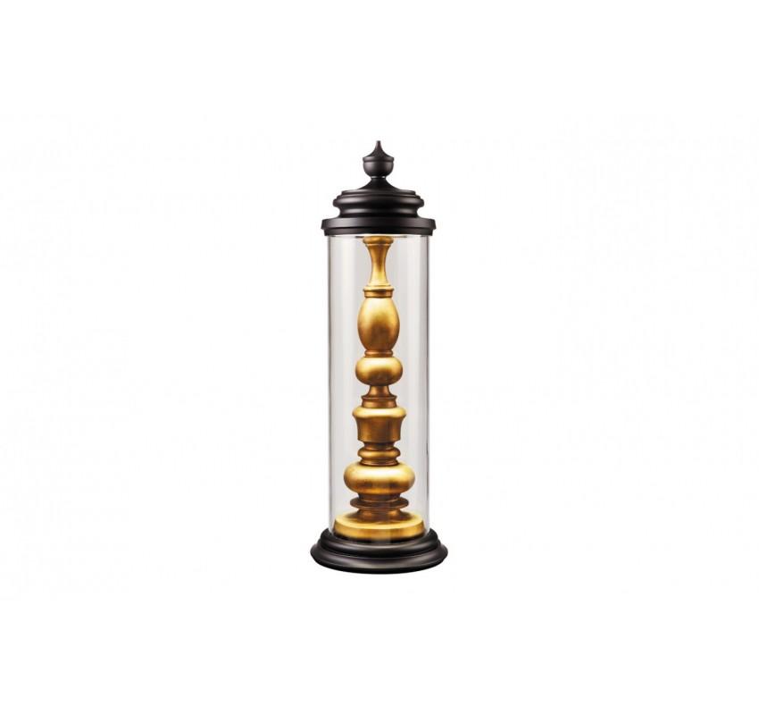 Настольная лампа Tower / Smania