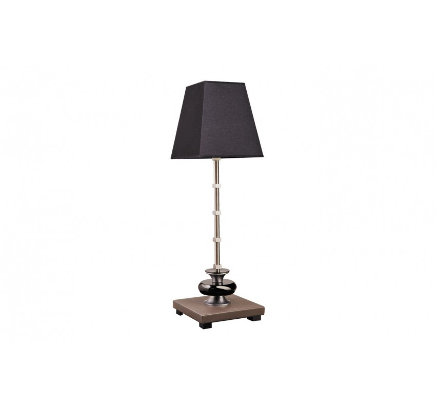 Настольная лампа Trilixy / Smania