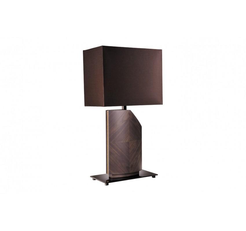 Настольная лампа Wi / Smania