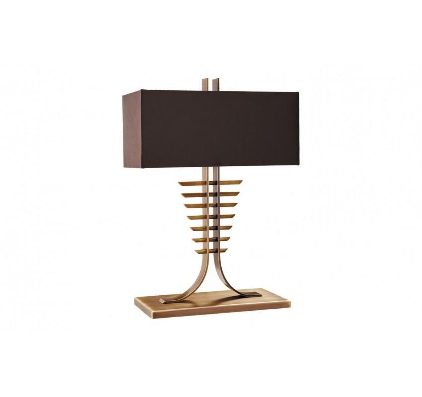 Настольная лампа Ida / Smania
