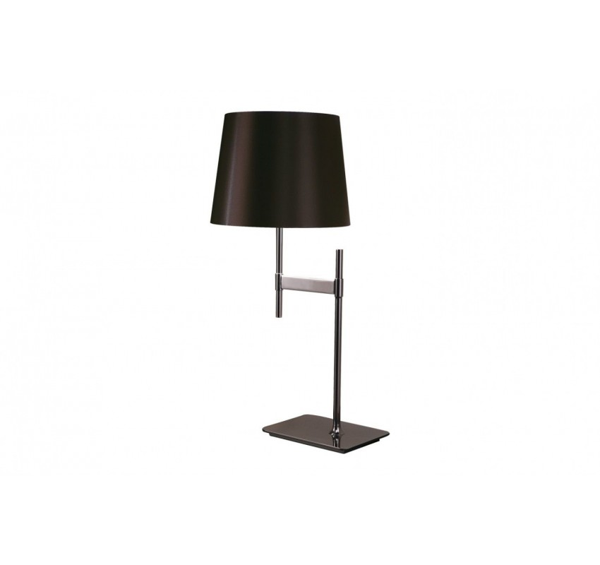 Настольная лампа Judith / Smania