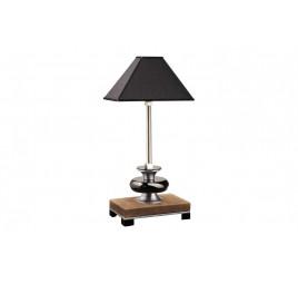 Настольная лампа Lixy / Smania