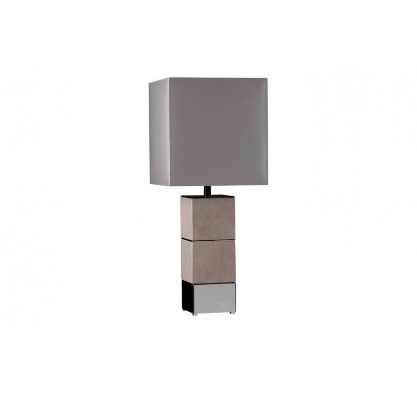 Настольная лампа Colorado / Smania