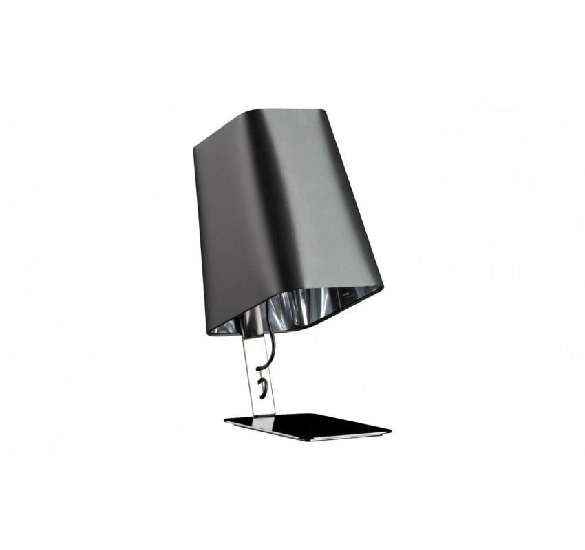 Настольная лампа Continental / Smania