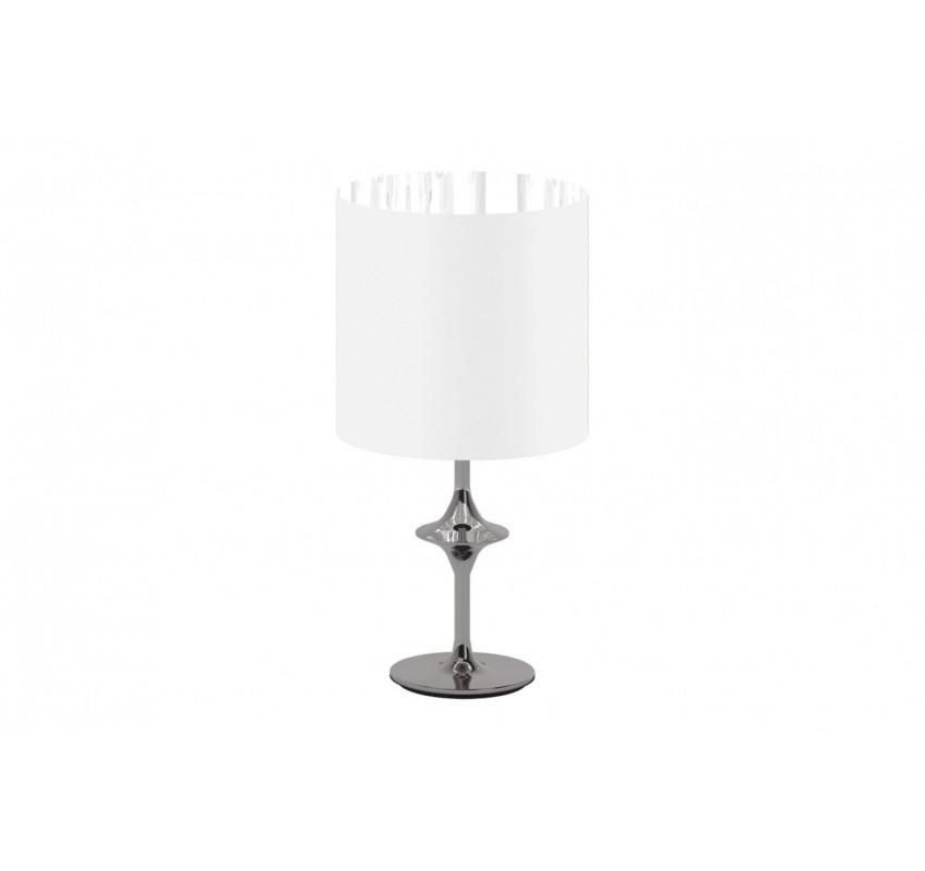 Настольная лампа Bastet / Smania