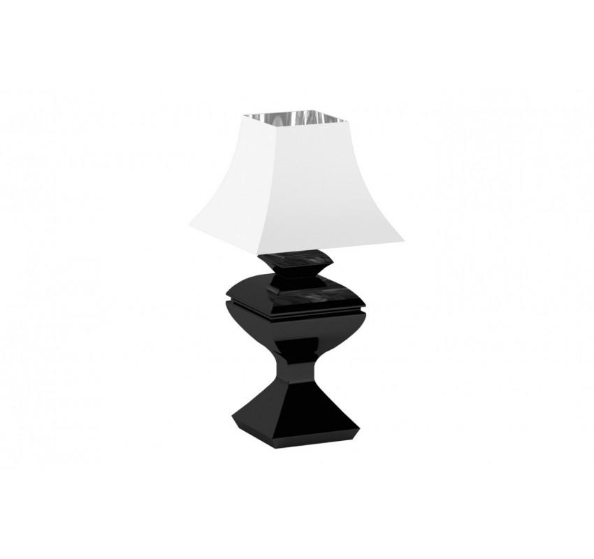 Настольная лампа Agata 09 / Smania