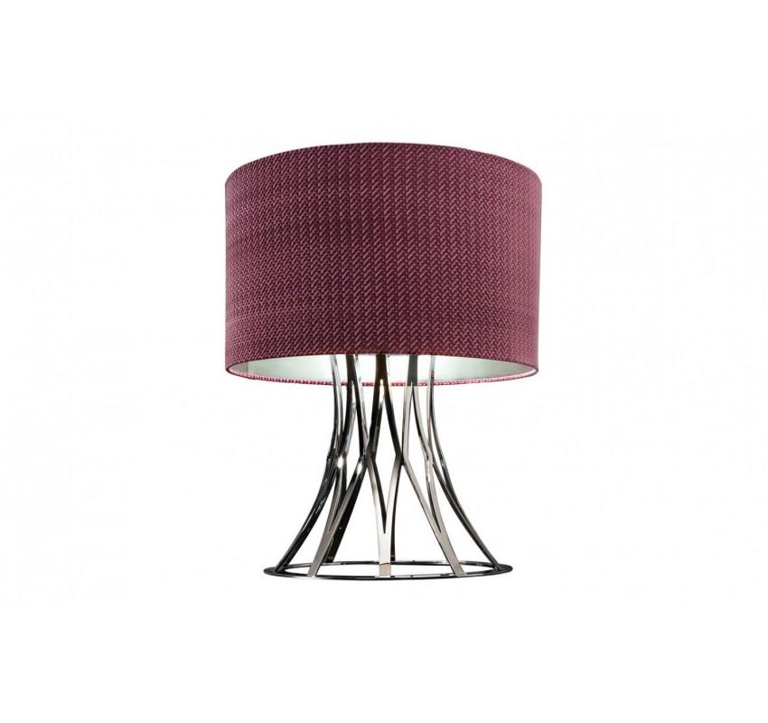 Настольная лампа Chateau Marmont / Smania