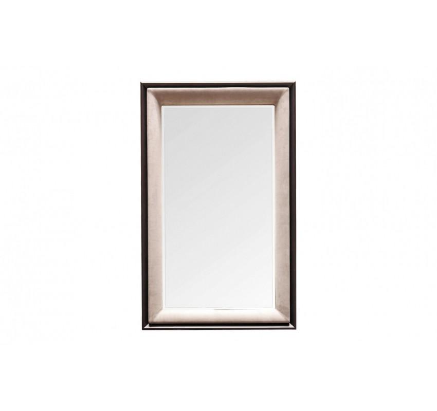 Зеркало Domino / Smania