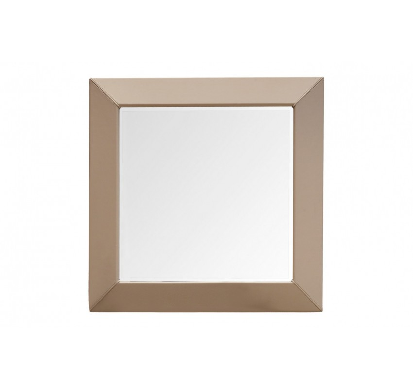 Зеркало Eber / Smania
