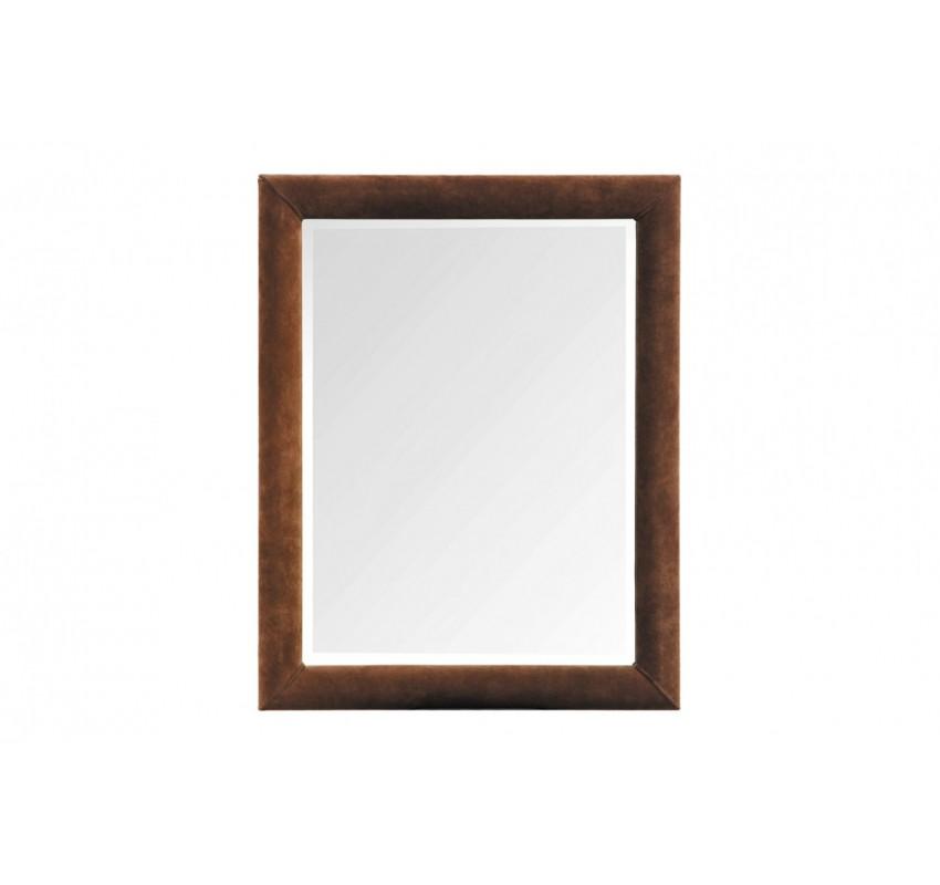 Зеркало Giò / Smania