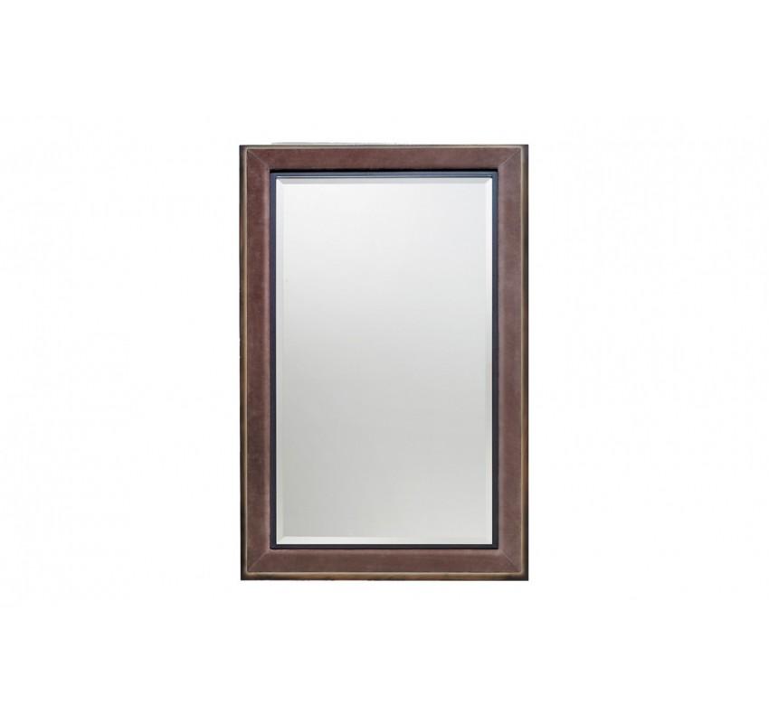 Зеркало Kalipso 150 / Smania