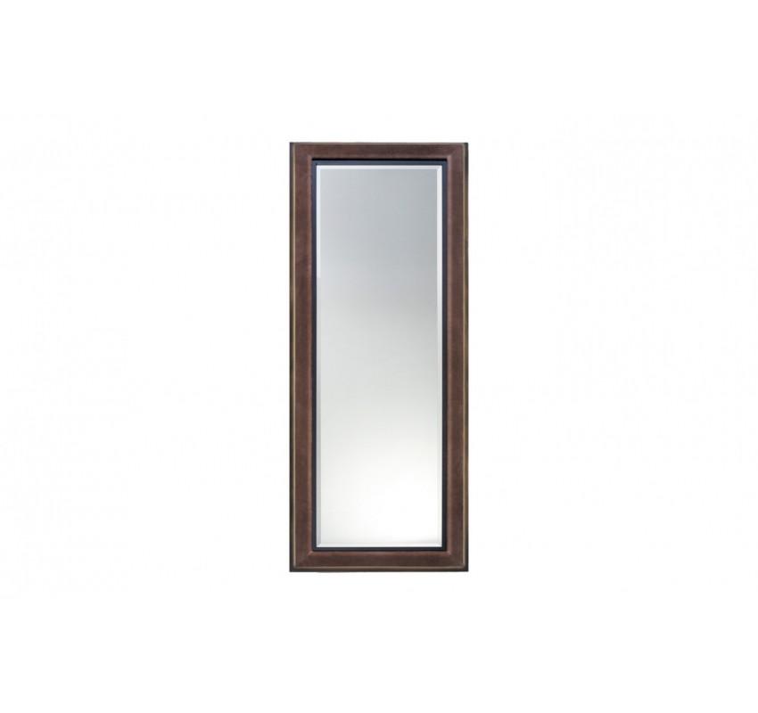 Зеркало Kalipso 210 / Smania