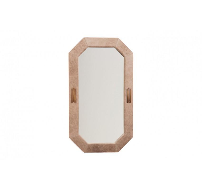 Зеркало Pascal 140 / Smania