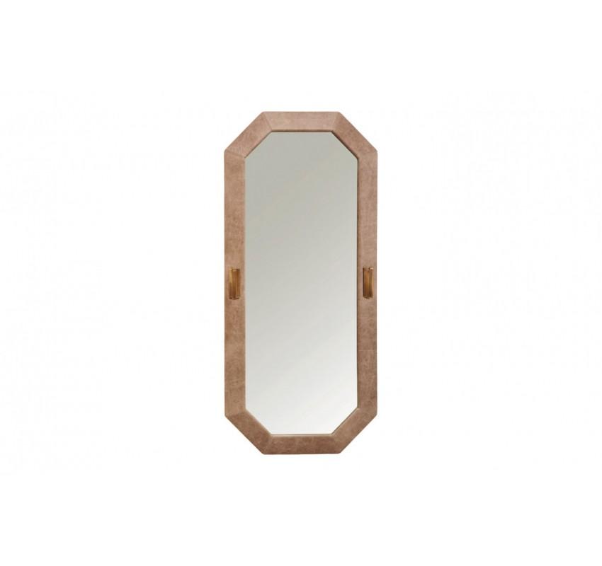 Зеркало Pascal 200 / Smania
