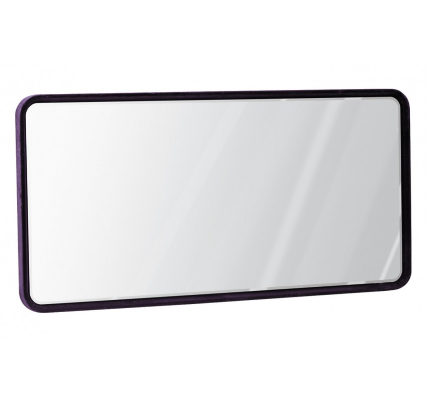 Зеркало Continental 200 / Smania