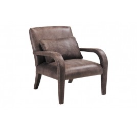 Кресло Flora / Smania
