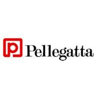 Pellegatta