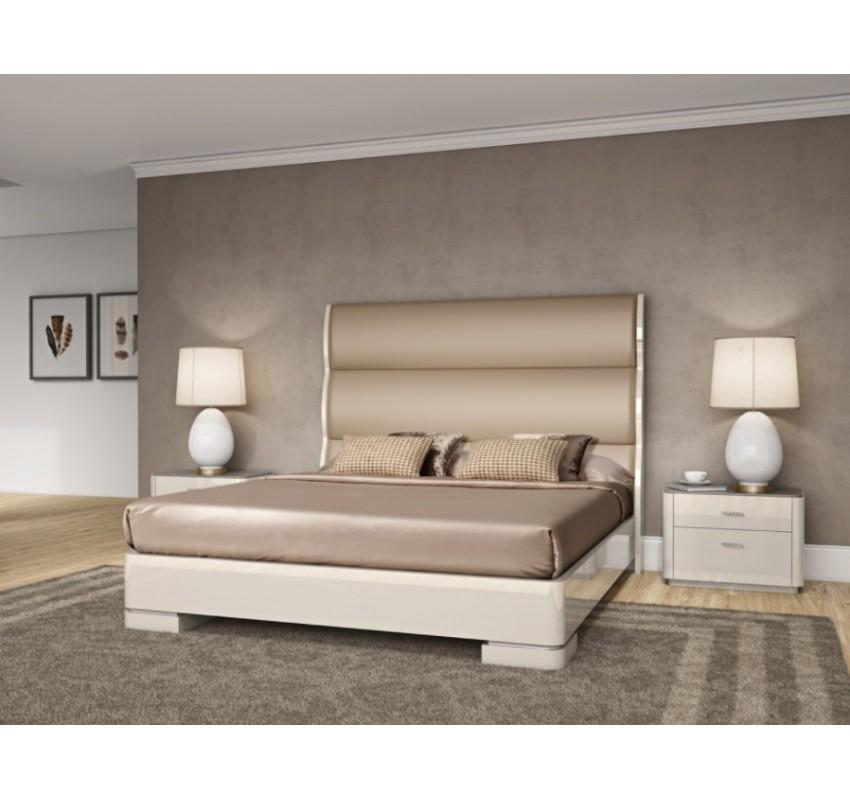 Спальня Verona/ ALEAL