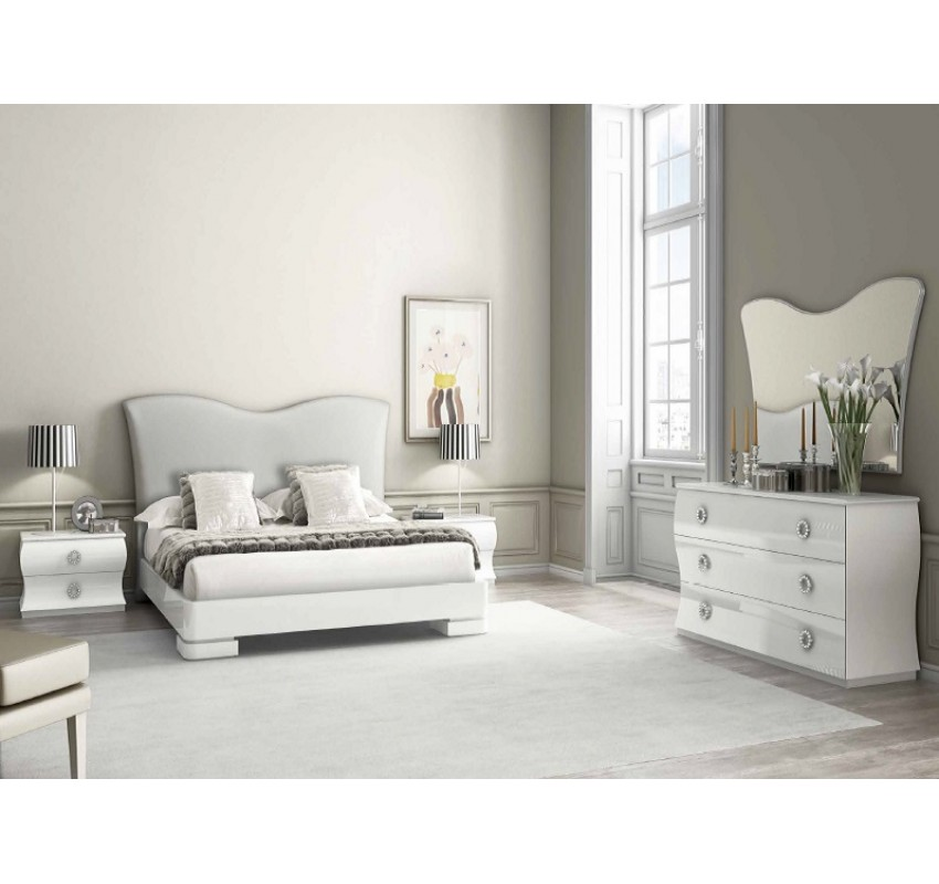 Спальня Butterfly/ ALEAL