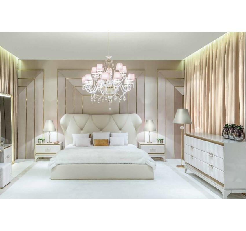 Спальня Prestige/ ALEAL