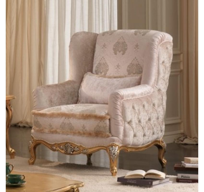 Кресло Elia / Altavilla