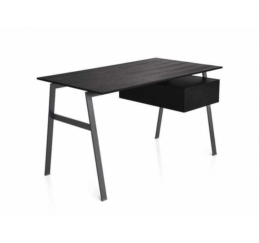 Письменный стол Homework Wood / Bensen