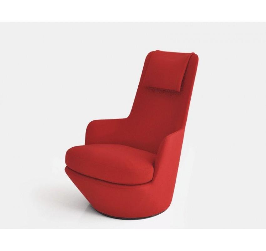 Кресло Hi Turn / Bensen