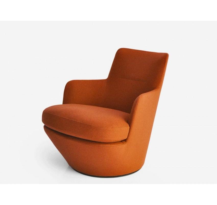 Кресло Lo Turn / Bensen