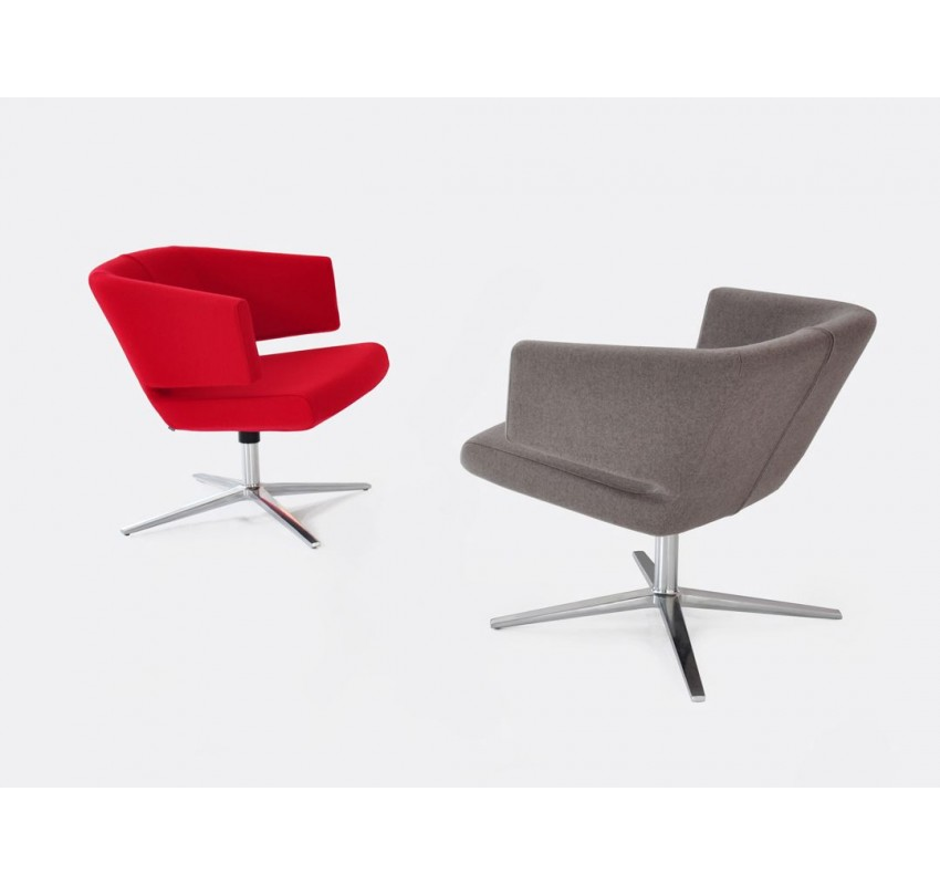 Кресло Lotus / Bensen