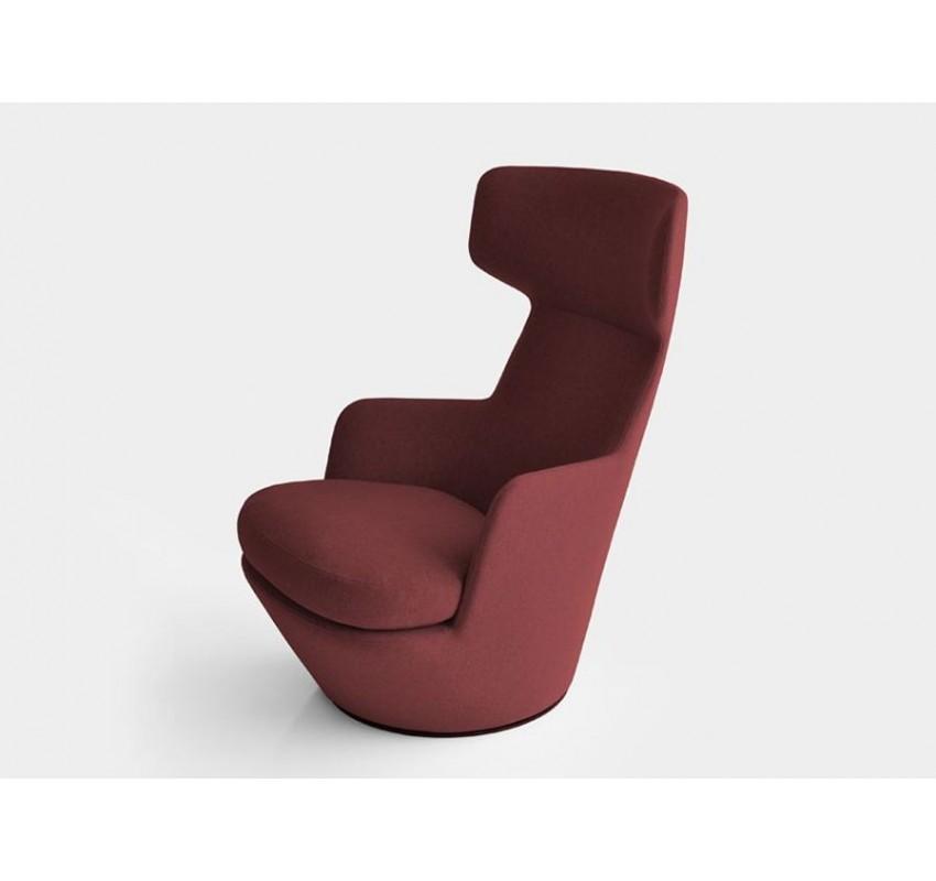 Кресло My Turn / Bensen