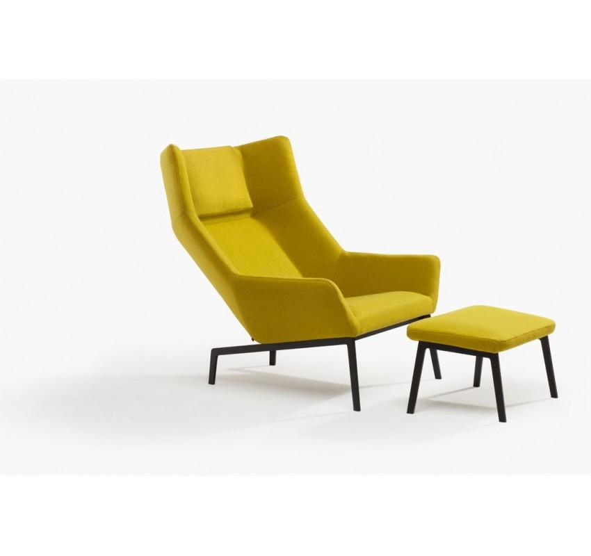 Кресло Park / Bensen
