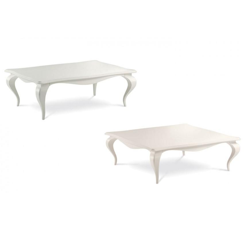 Журнальный столик Raffaello / Cantori