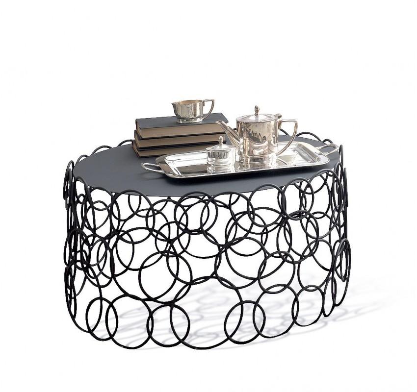 Журнальный столик Mondrian / Cantori