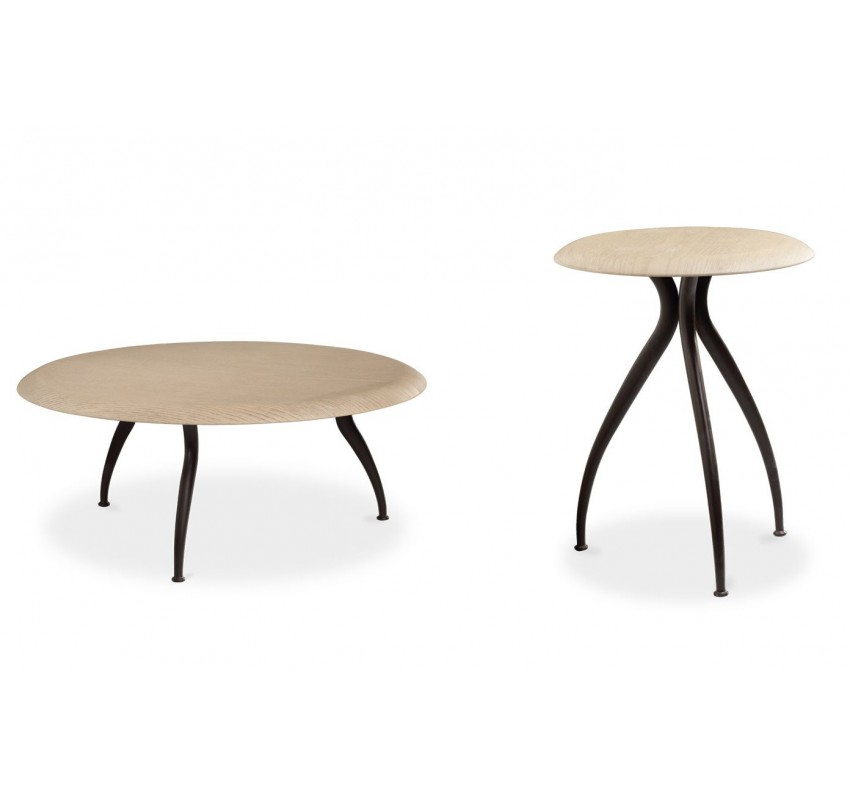 Журнальный столик Arturo / Cantori