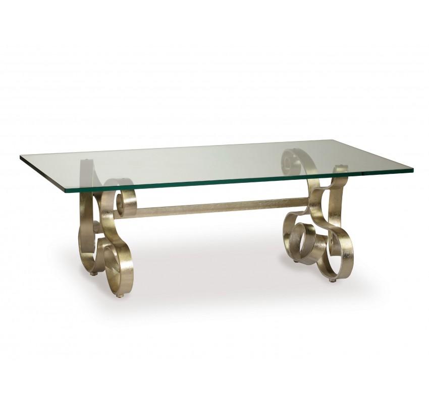 Журнальный столик Miro / Cantori