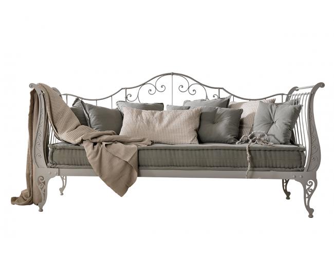 Дизайнерская мебель от emodicasa