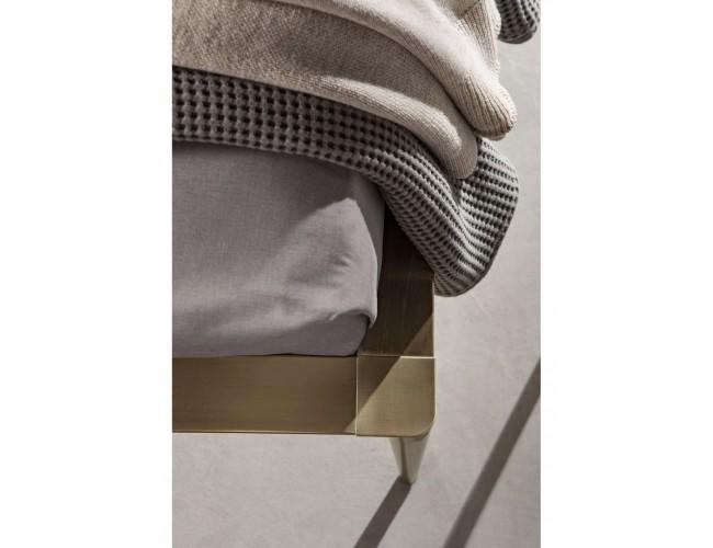 Кровать Urbino stuffed / Cantori