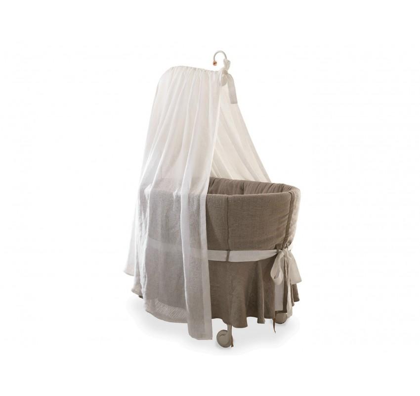 Кровать Carlotta / Cantori